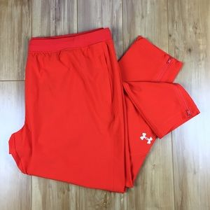 Under Armour Storm Water Resistant Pants